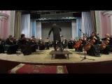 Paul Dukas ~ Поль Дюка. Symphony C major