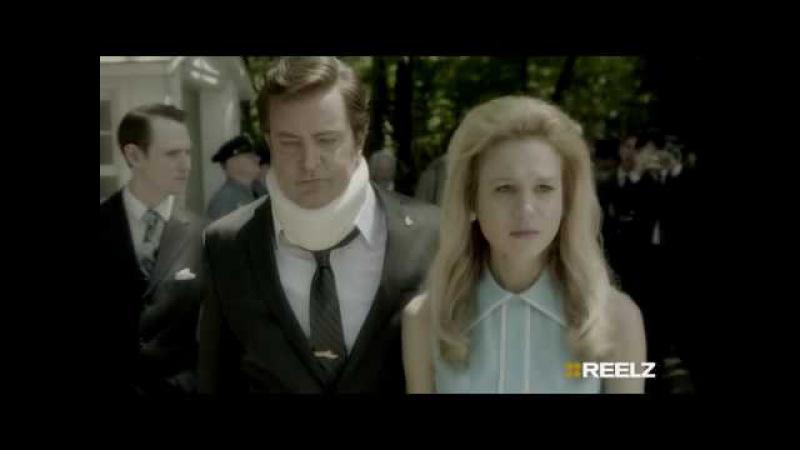 Клан Кеннеди: После Камелота - Трейлер 1 сезон (2017)