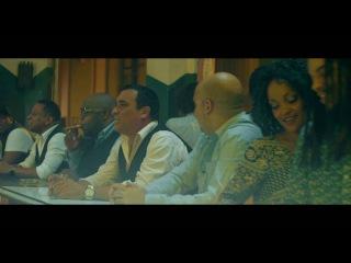 Havana De Primera-Siempre Si (Official Video)