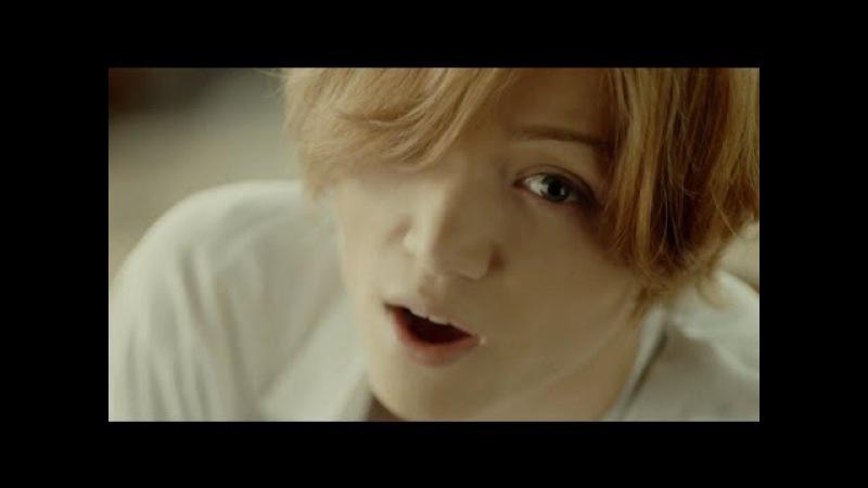 三浦涼介 / 「君へのX'mas Song」MUSIC VIDEO -short ver.-