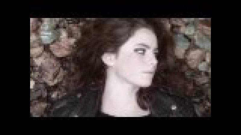 Effy Stonem (Skins) music clip | Эффи Стонем (Молокососы) - Нервы