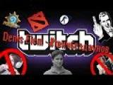 Denis Elem - #твичбездаунов (Official Music Video)
