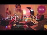 Ekin Beril - Ben Nas