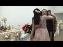 CLIP MAJORAT NETY ARMENIS 2017