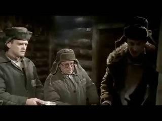Последний бой майора Пугачева 2 серия - военный сериал