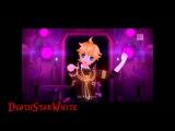 Sadistic music factory Len All Append