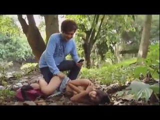 Thai Erotic movie The Kill [ รักต้องเชือด ]