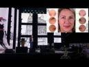 Косметика Vision SkinCare - Dr. Elmantas Pocevicius