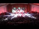 Олег Винник в Херсоне 19.05.2017г. Концерт Моя душа...