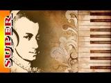 Лучшая Классическая Музыка Онлайн. Моцарт (3 Часа)