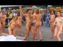 Фестиваль Тела и Свободы в Швейцарии 18