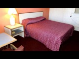 Taffy Motel Video  Hotel Review and Videos  USA, New Jersey, Jersey Shore