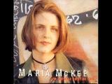 Maria McKee Show me Heaven