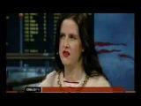 Maria McKee TV Interview