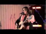 Maria McKee - Show Me Heaven live 2009