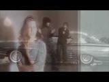 Maria McKeeTake That - Show Me HeavenBack for Good