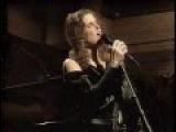 Maria McKee - Breathe (Live on Night Music 1990)