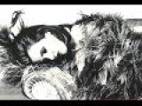 Maria McKee , Life Is Sweet (Alternative version)