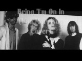 Bring 'Em On In - Maria McKee (ThemVan Morrison cover)