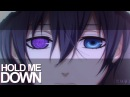 「黒執事」HOLD ME DOWN ᴹᴱᴾ