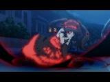 Kurumi Tokisaki (AMV, Gekijouban Date a Live Mayuri Judgement, Рандеву с Жизнью Приговор Маюри, Omar Akram - Secret Journey)
