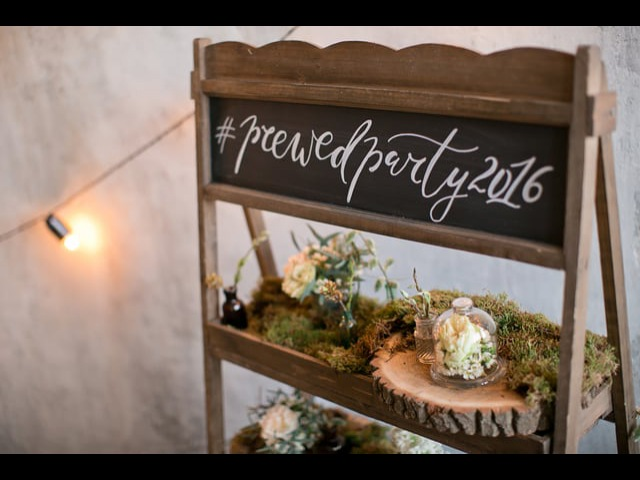PreWedParty2016 by Aseev Pavel