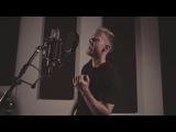 Imagine Dragons - Believer (Das Vidas Cover)