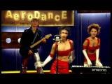 Клипы 90-х русские танцевальная музыка 90-х годов клубная клубняк дискотека 90-х гр ...