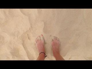 Marmelad_tvoej_dushi video