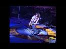 Guns N' Roses Knocking On Heaven's Door Live In Tokyo 1992 HD