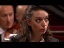 Yulianna Avdeeva – Concerto in E minor, Op. 11 final stage, 2010
