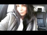xenia_lon video