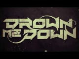 Drown Me Down - Run Away Adept support live, 2016