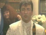Александр Буйнов - Падают листья (1995)