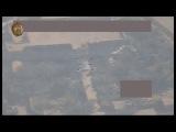 Охота наИГИЛ: дроны уничтожают террористов вФаллудже