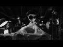 Видео к мультфильму «Франкенвини» (2012): Трейлер (дублированный)