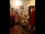 Georg Philipp Telemann Fantasie IX e X in mi min e sol mag