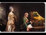 Georg Philipp Telemann Fantasie IX e X in la mag e la min
