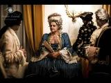 Georg Philipp Telemann Fantasie VII e VIII sol mag e sol min