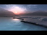 Motion Child &amp Will Holland feat. Tiff Lacey - Arctic Kiss (Andy Blueman Remix)