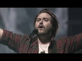 Worship with Matt Stinton, Leeland Bethel &amp Hunter Thompson Heaven Come LA 2016