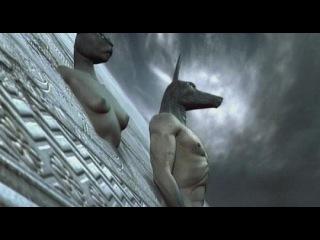 «Бессмертные: Война миров» (2004): Трейлер