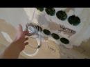 Черновой электромонтаж проводки в квартире