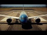MODERN TALKING 80s - Do you wanna Final. Instrumental Jet FLY extreme test show