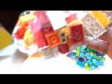Код: 10694  Lego Classic Цена: 8 740 тг