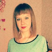 Екатерина Добрянская-Бараненко