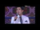Konsert Bitaraplyk bayramy Hajy Y Aly A Hemra R Ahmet A we bashgalar 1 nji bolumi