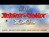 Asterix & Obelix XXL #30 Это WIN!