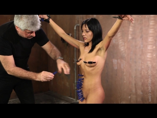 Elitepain: Punishment Methodology 4