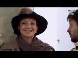 Сериал Сваты 2 2-ой сезон, 1-я серия комедийный фильм сериал, семейное кино